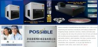 Possible laser engraving machine of 3d crystal engraving machine company