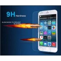 Verre premium pour iPhone 6S