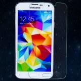 Verre premium pour Samsung