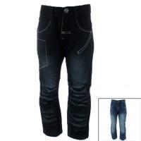 8x Jeans Tom Jo de 2 a 5 años