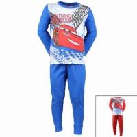 12x pijamas Cars 2 a 8 años