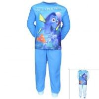 10x polar pijamas Nemo de 2 a 6 años