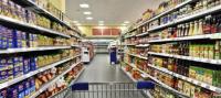 Agro-alimentaire - Tunisie - Exportation