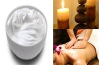 Vente des produits cosmétique naturel