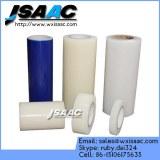 Película de protección para la hoja de acrílico PMMA, hoja de PVC, hoja de ABS, hoja de...