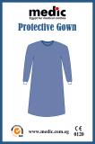 OT clothing-disposables