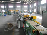 Mtorcycle Inner Tube Extrusion Line,Inner Tube Extrusion Machine