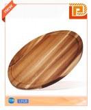 Acacia Cheese Cutting Board