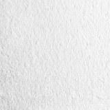 Terry paño de microfibra impermeable PU laminado Tela (impermeable Terry Towelling Tela)