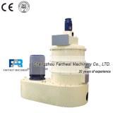 High Separating Efficiency Vertical Pulverizer