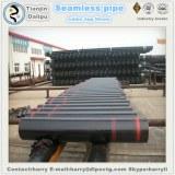 Para ventas 1 315 Tubing Eue Thread L80 Material Api 5ct