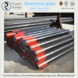 Hecho en China Pup Conjunto 3 pies de largo J55 Material Eue hilo Hecho en China Pup Co...