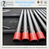Suministro de 1 66 Nue Thing P110 Material Tubing Made In China