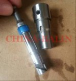 Tractor plunger q5/8.0mm