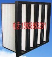 Singapore high efficiency air filter + hospital air filter + Singapore pharmaceutical...