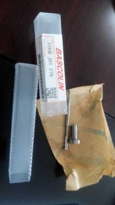 BOSCH control valve F00VC01022, F00RJ01329 Common rail
