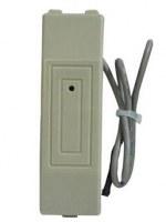 Alarm System/Home Alarm/Alarm Accessories Reflective Sensor for ATM ALF-580 :www.ttbvs...