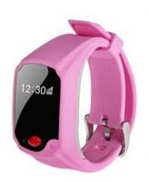 GPS watch for kids PT01 :www.ttbvs.com