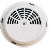 Alarm System/Independent Smoke Detector/ Smoke Sensor ALF-S031 :www.ttbvs.com