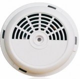 Alarm System/Home Alarm/Independent Gas Leakage Detector with Wired networking ALF-G031...