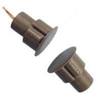 Alarm System/Home Alarm/Excellent Recessed Magnetic Contact ALF-MC10 :www.ttbvs.com