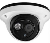2Megapixel Vandalproof with Waterproof ip camera for IR Distance 20M TTB-IPC32310P :www...