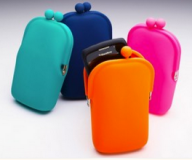 Fabricant, grossiste Chinois pour Mobile phone case