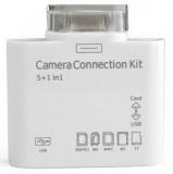 Grossiste, fournisseur et fabricant BS01/Kit de Connexion avec Lecteur de Carte pour iP...