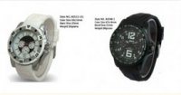 Grossiste, fournisseur et fabricant Montre chrono homme- N3515 & N3548