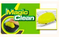 Grossiste, fournisseur et fabricant Pâte Magique Dépoussiérante - Magic clean