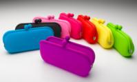 Grossiste, fournisseur et fabricant Glasses case