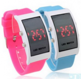 Fabricant, grossiste Chinois pour montre led