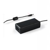 SOY-039 12V 5A AC/DC Wall Adapter with Optional USA, EU, UK, Au, Cn, Japan, Korea AC Co...