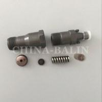 Fuel Injector KBAL63P967