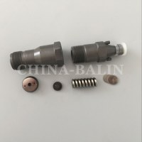 Nozzle Holder DAL80S59 for BOSCH 0430233031