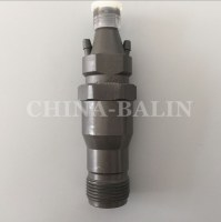 BOSCH Nozzle holder KBAL105P51