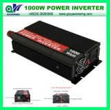 1000W Modified Converter Solar Car Power Inverter (QW-1000MC)