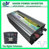 5000W DC AC Modified Sine Wave Power Inverter (QW-5000MBB)