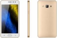 Alto costo eficiente chino 5.0 pulgadas dual sim dual espera 3g móviles inteligentes