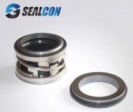 PTFE Teflon Bellow Mechanical Seals