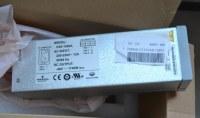 Módulo rectificador Emerson Power R48-1800A Supple