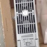 Módulo rectificador Emerson R48-5800A