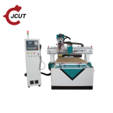 R7 Automatic Tool Change CNC Router/ WOOD CNC Router for wood cutting wooden furniture...