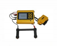 SYR71 Steel-bar Location and Corrosion Tester