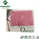 Water Soluble Raspberry Fruit Powder