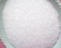 Súper Refinado Icumsa 45 Azúcar