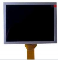7inch Super Thin 2.8 Thin High Quality TFT LCD Screen