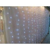 Leds curtains wholesaler