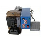 RJ45 Crimping Machine