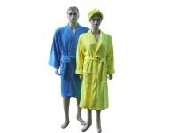 Sleepwear bathrobes